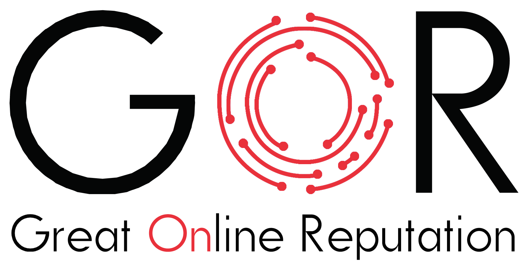 Great Online Reputations Ltd.